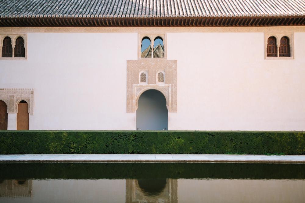 Nicodem Creative_Granada-17.jpg