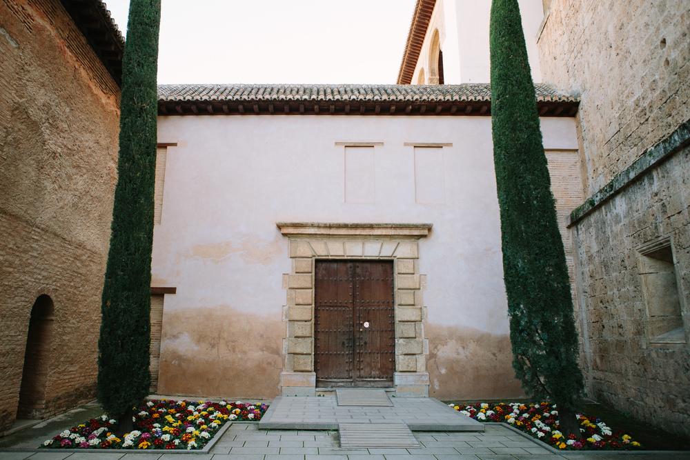 Nicodem Creative_Granada-13.jpg
