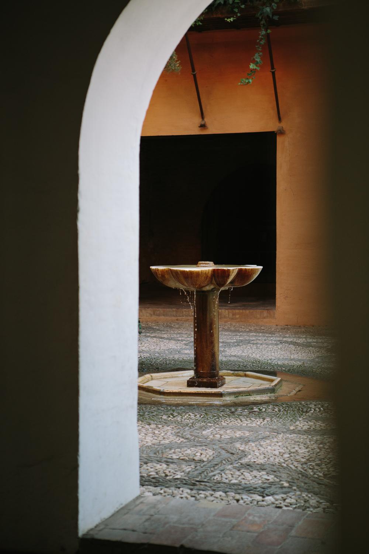 Nicodem Creative_Granada-19.jpg