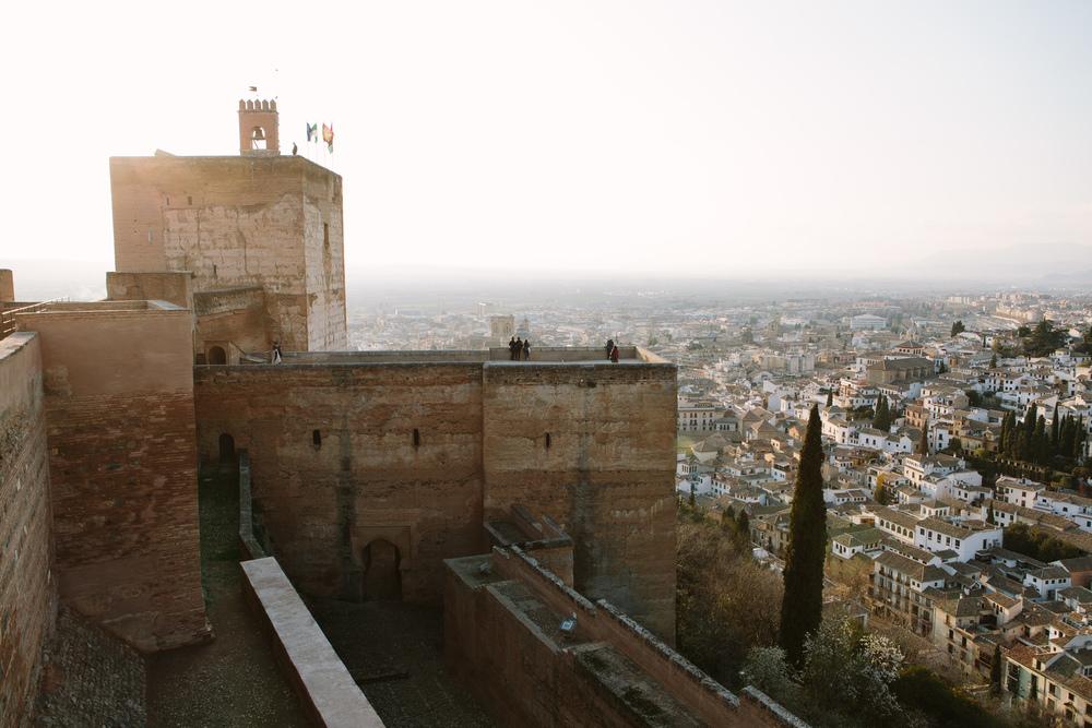 Nicodem Creative_Granada-27.jpg