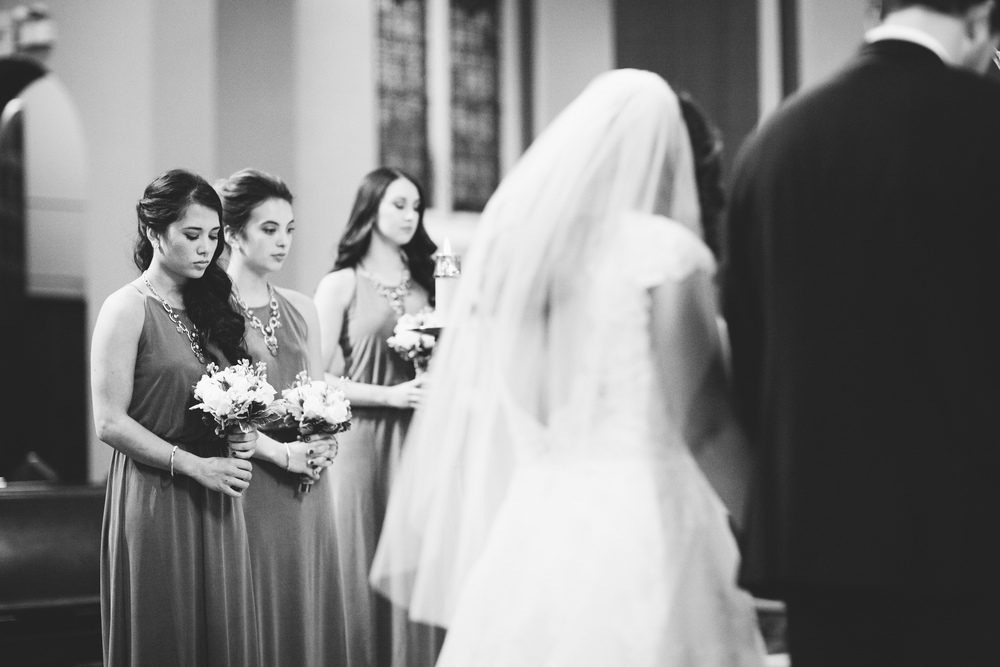 Nicodem Creative_Kerr Wedding_Bridgeport Art Center Chicago-7.jpg