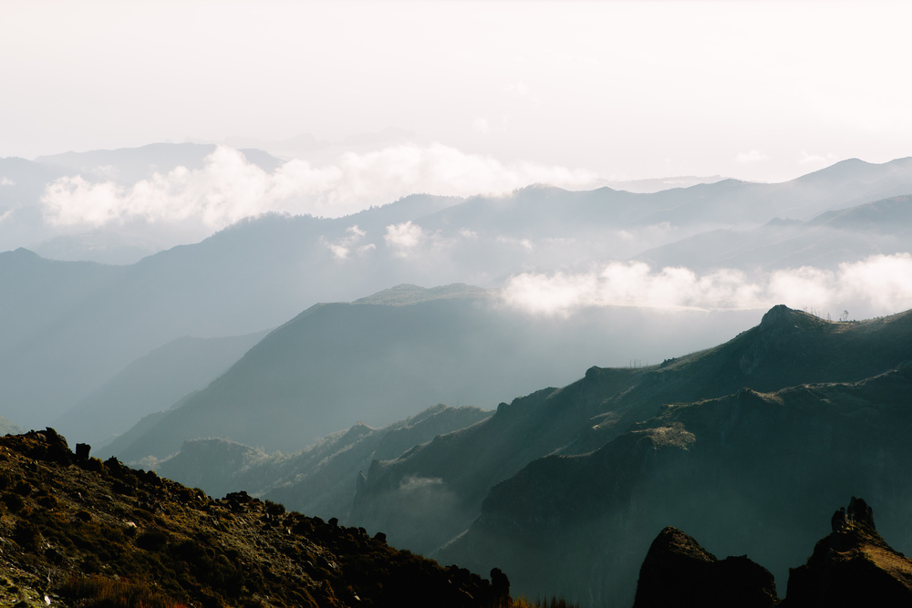 Nicodem Creative_Madeira-19.jpg
