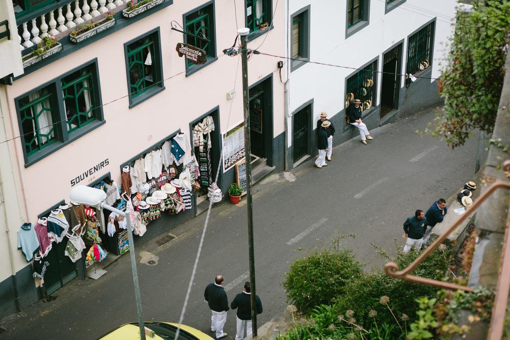 Nicodem Creative_Madeira-13.jpg