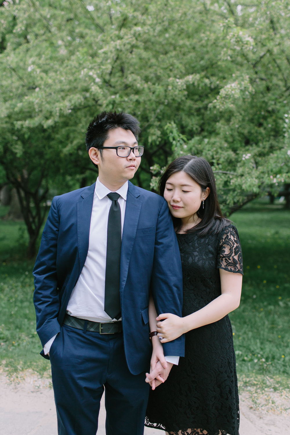 Nicodem Creative_Wang Engagement_Olive Park Chicago-1.jpg