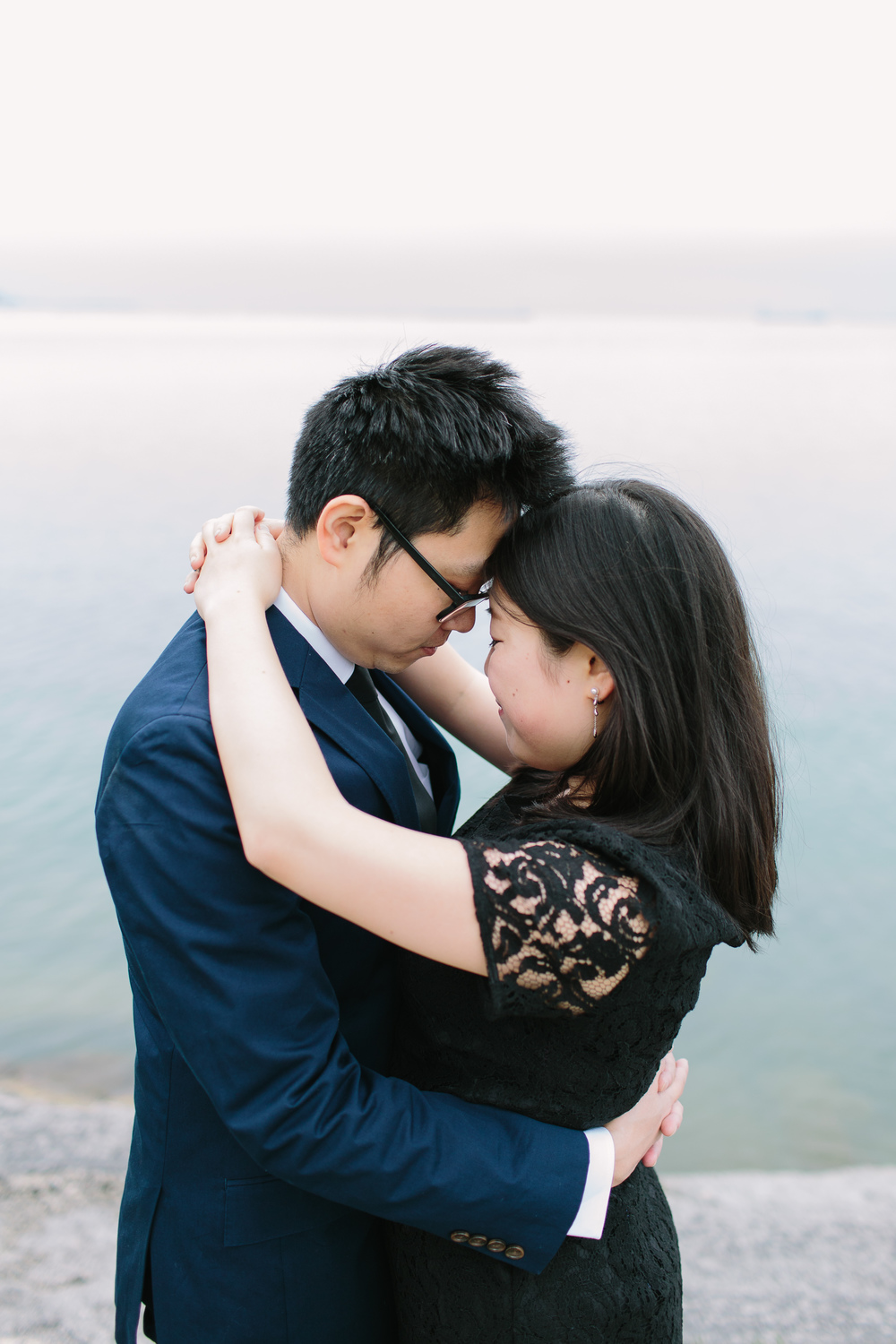 Nicodem Creative_Wang Engagement_Olive Park Chicago-2.jpg