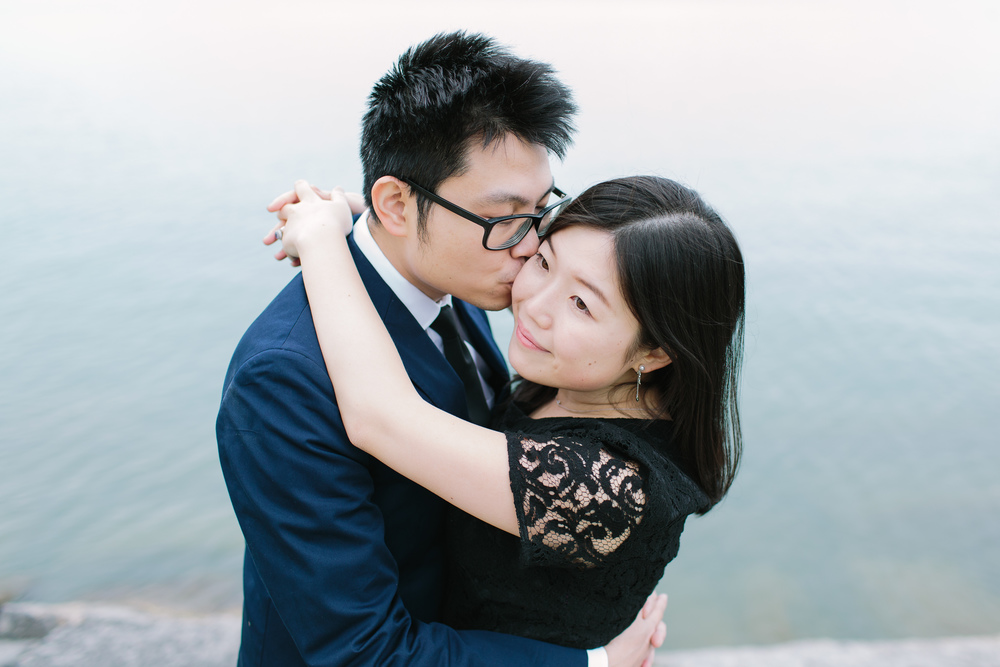 Nicodem Creative_Wang Engagement_Olive Park Chicago-3.jpg
