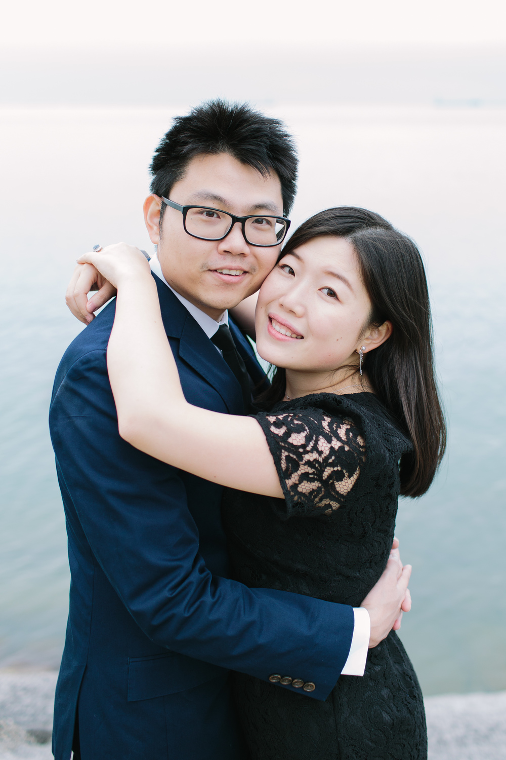 Nicodem Creative_Wang Engagement_Olive Park Chicago-4.jpg