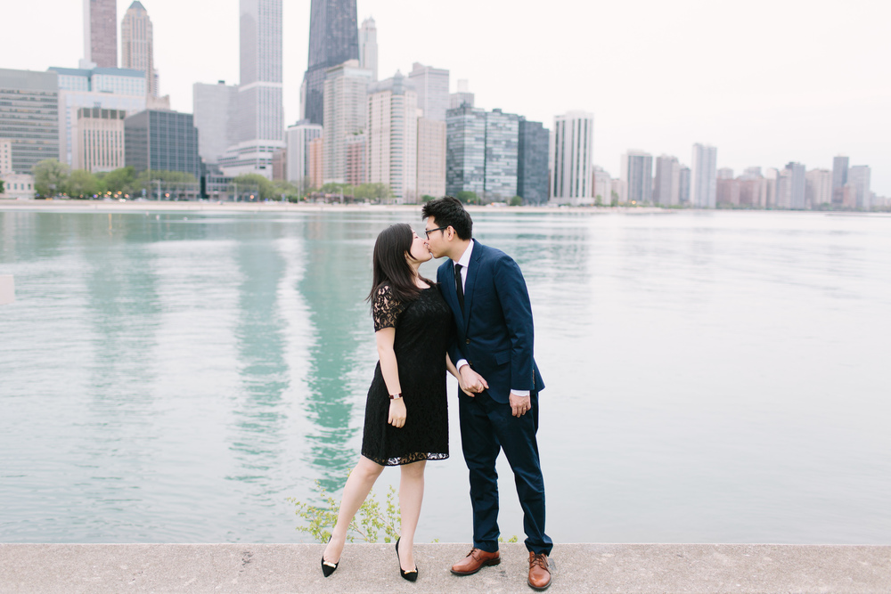 Nicodem Creative_Wang Engagement_Olive Park Chicago-7.jpg