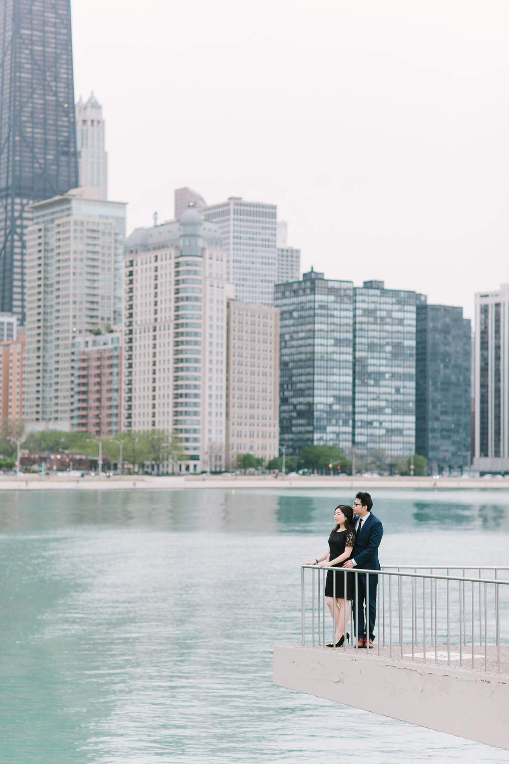 Nicodem Creative_Wang Engagement_Olive Park Chicago-9.jpg