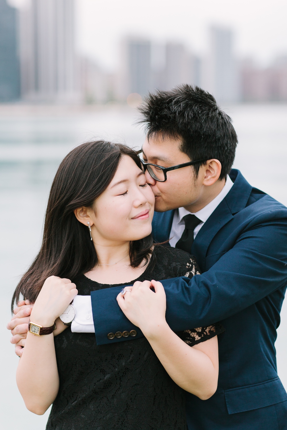 Nicodem Creative_Wang Engagement_Olive Park Chicago-8.jpg