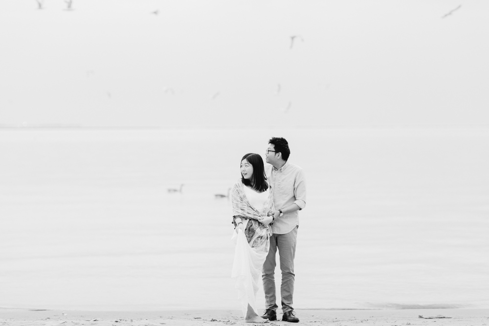 Nicodem Creative_Wang Engagement_Olive Park Chicago-14.jpg