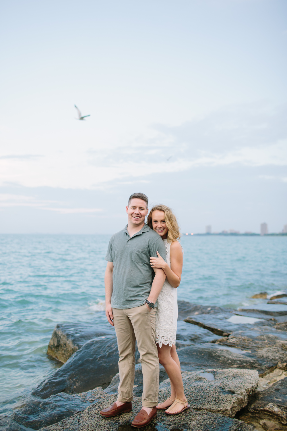Nicodem Creative_Benware Engagement_Promontory Point Chicago-10.jpg