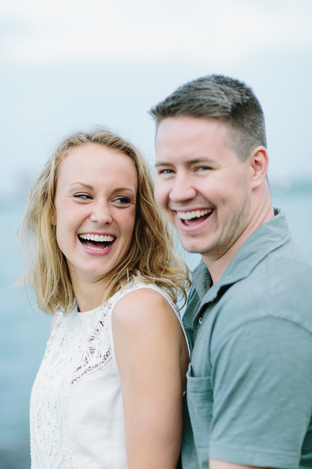 Nicodem Creative_Benware Engagement_Promontory Point Chicago-11.jpg
