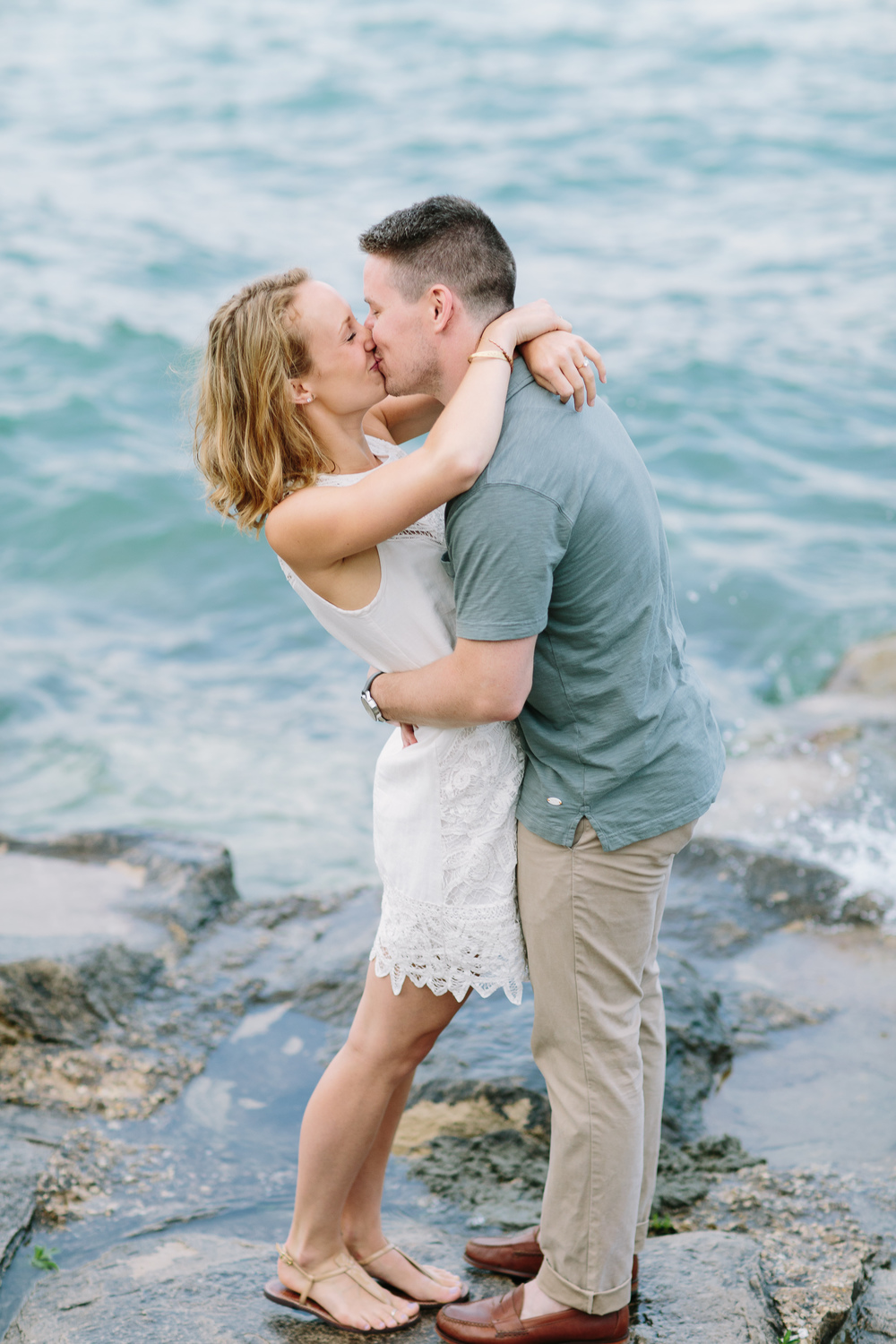 Nicodem Creative_Benware Engagement_Promontory Point Chicago-13.jpg