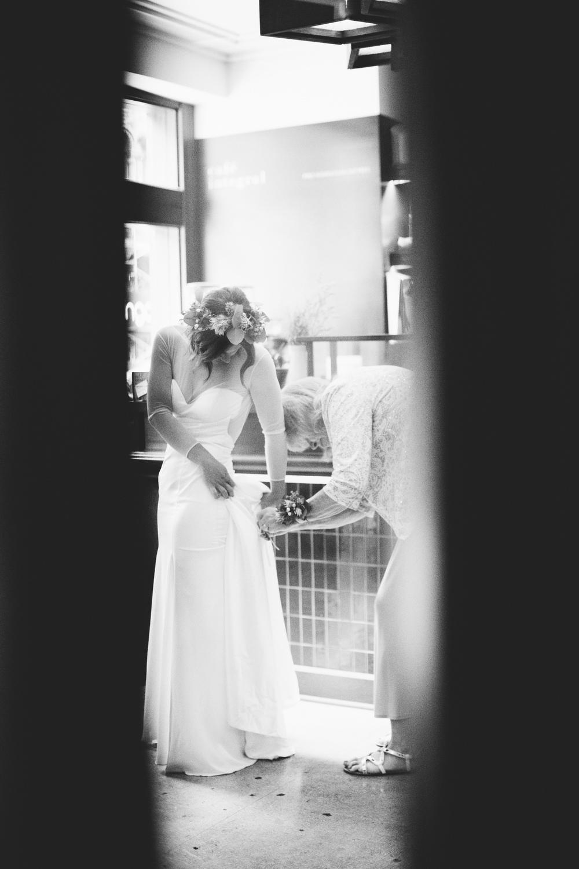 Nicodem Creative_Williams Wedding_Little Goat Chicago-9.jpg