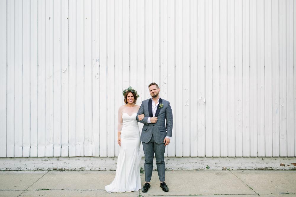 Nicodem Creative_Williams Wedding_Little Goat Chicago-17.jpg