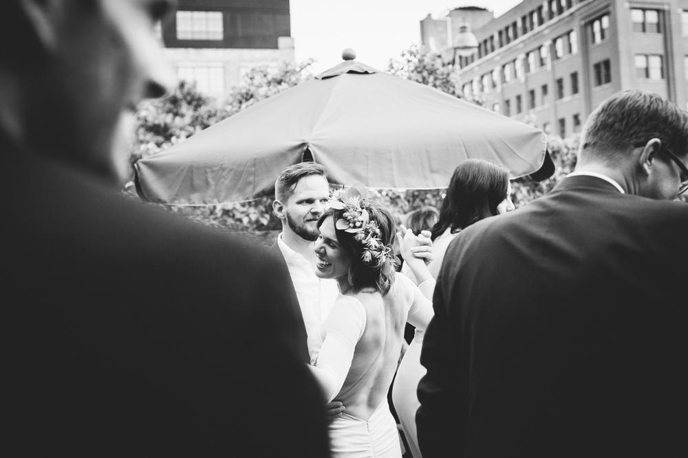Nicodem Creative_Williams Wedding_Little Goat Chicago-27.jpg