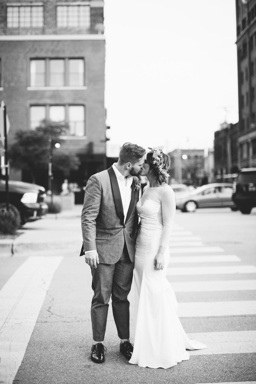 Nicodem Creative_Williams Wedding_Little Goat Chicago-24.jpg
