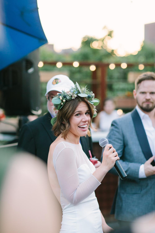 Nicodem Creative_Williams Wedding_Little Goat Chicago-29.jpg