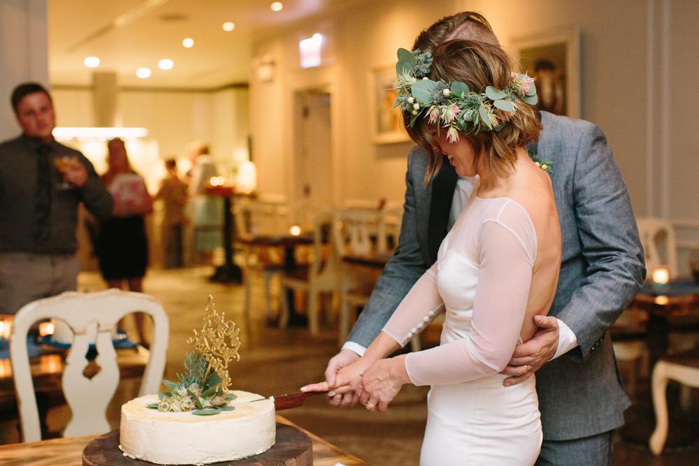 Nicodem Creative_Williams Wedding_Little Goat Chicago-34.jpg
