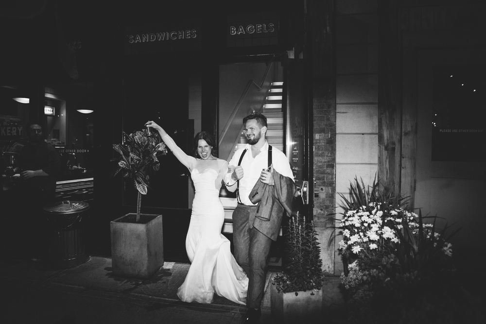 Nicodem Creative_Williams Wedding_Little Goat Chicago-39.jpg