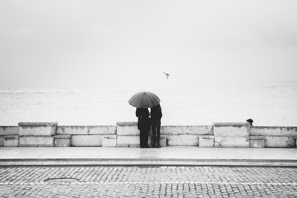 Nicodem Creative_Lisbon-1.jpg