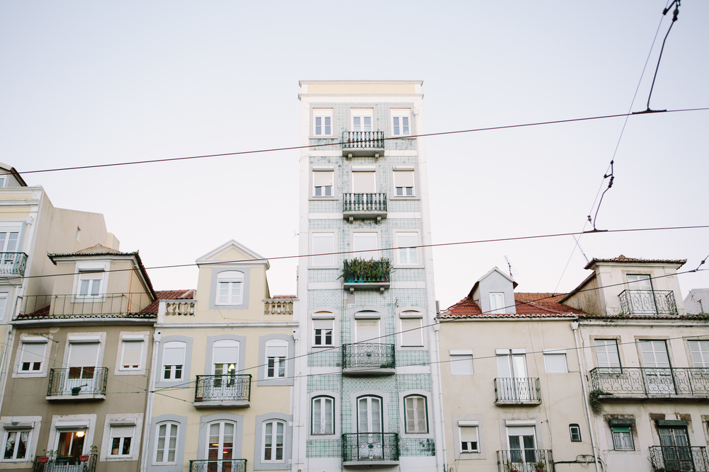Nicodem Creative_Lisbon-4.jpg