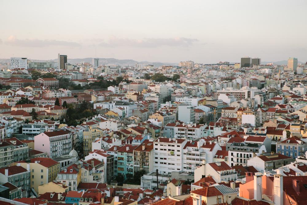 Nicodem Creative_Lisbon-3.jpg