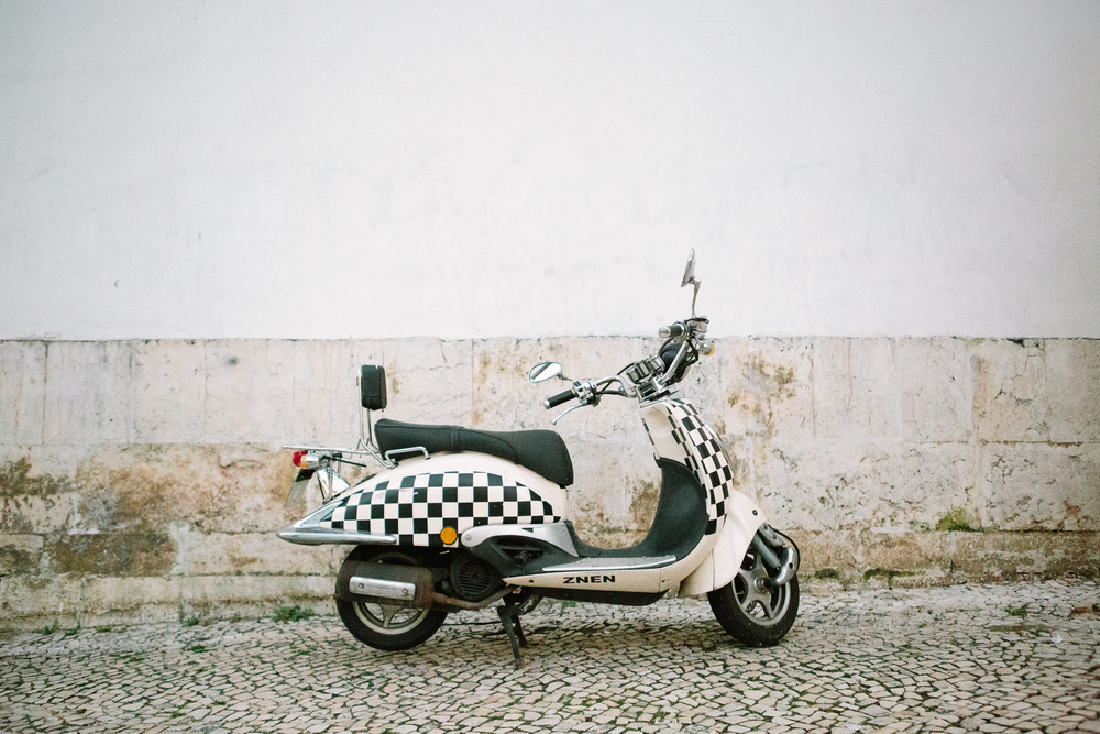 Nicodem Creative_Lisbon-5.jpg