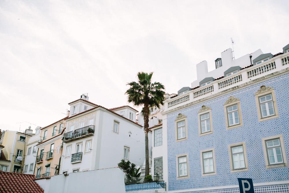 Nicodem Creative_Lisbon-7.jpg