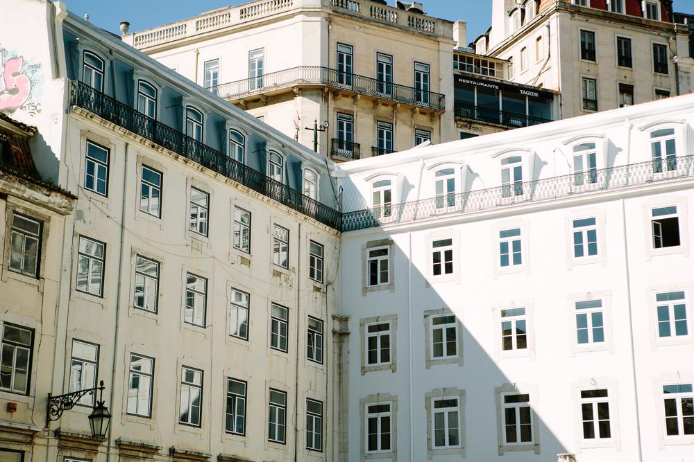 Nicodem Creative_Lisbon-6.jpg