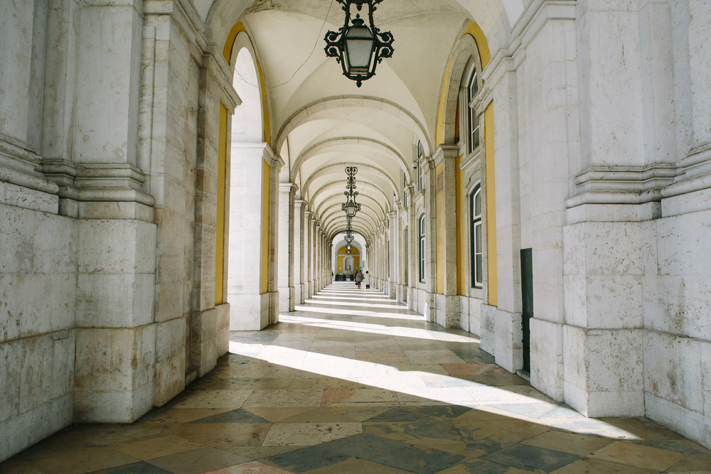 Nicodem Creative_Lisbon-8.jpg