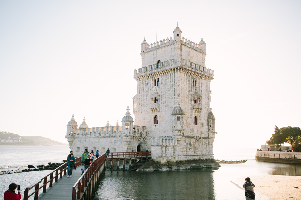 Nicodem Creative_Lisbon-14.jpg