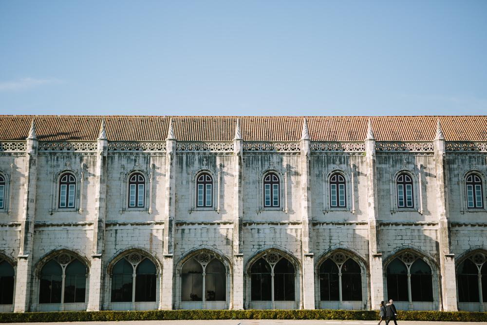 Nicodem Creative_Lisbon-12.jpg