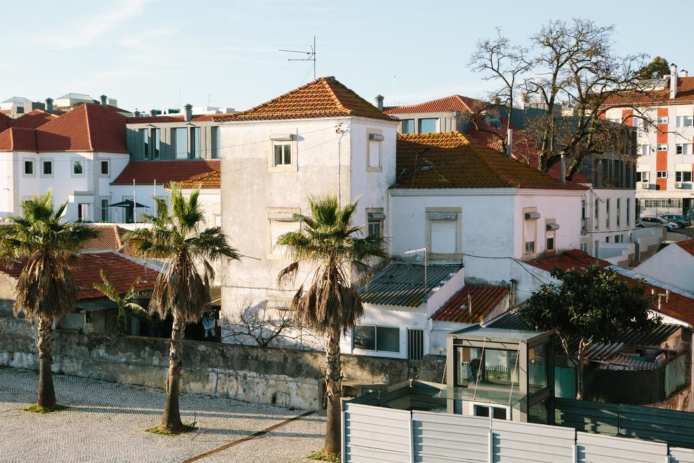 Nicodem Creative_Lisbon-15.jpg