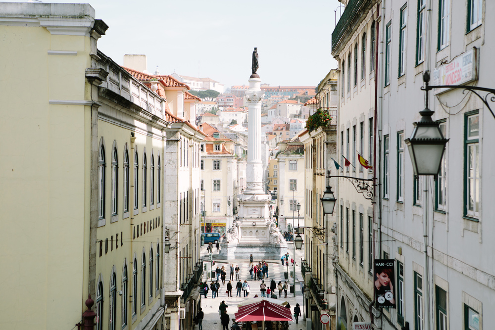 Nicodem Creative_Lisbon-20.jpg