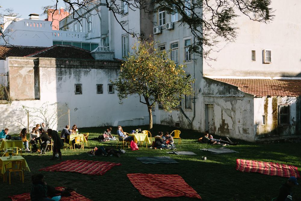 Nicodem Creative_Lisbon-18.jpg