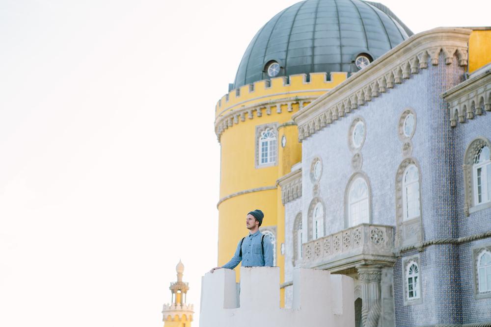Nicodem Creative_Lisbon-28.jpg