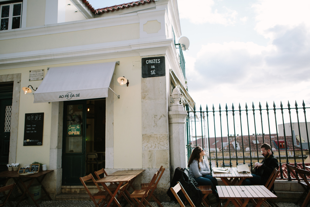 Nicodem Creative_Lisbon-37.jpg