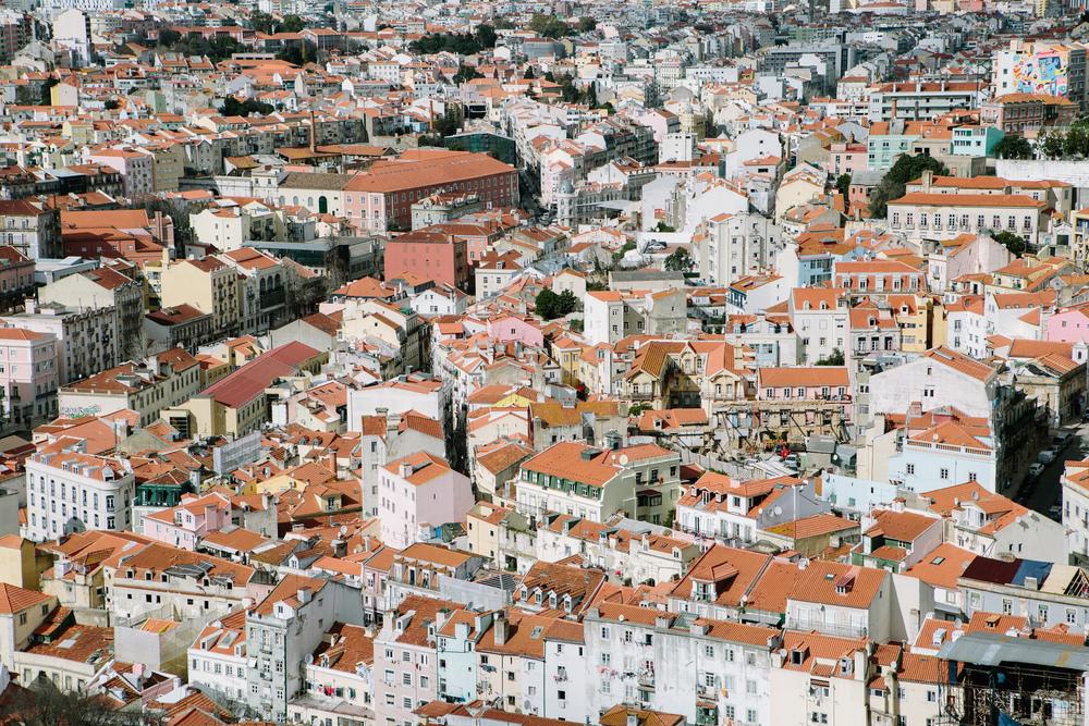Nicodem Creative_Lisbon-34.jpg
