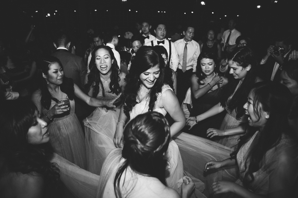 Nicodem Creative_Blog_Leung Wedding_The Pavilion at Orchad Ridge Farms_Rockton Illinois-68.jpg