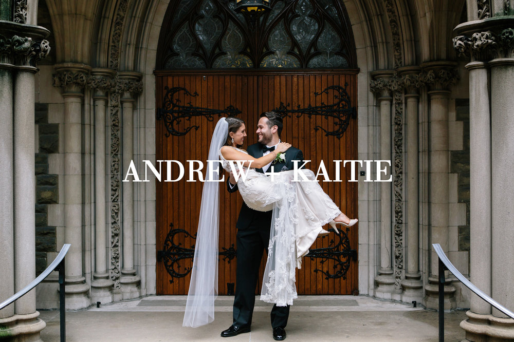 Nicodem Creative_Andrew and Kaitie Stoddard_LeMont Pittsburgh 2.jpg