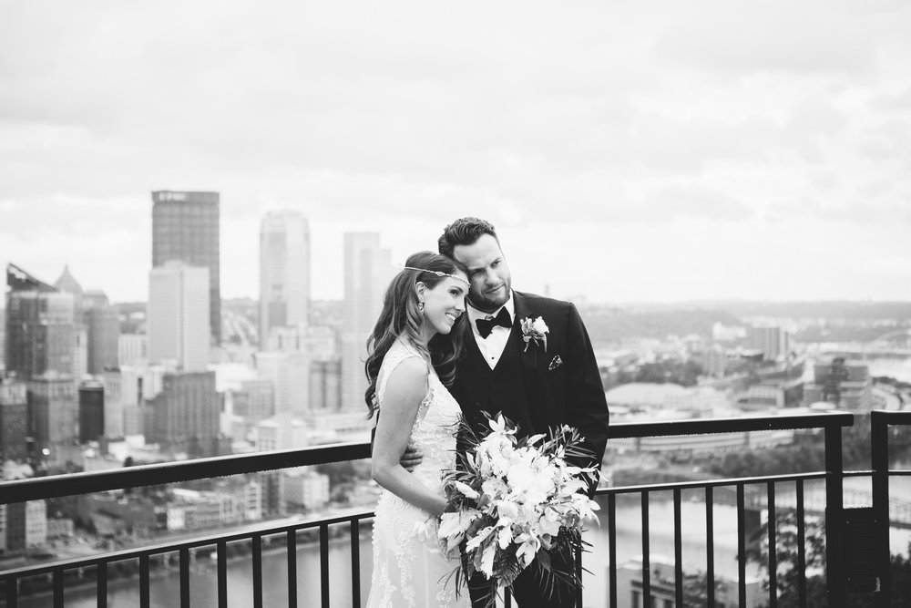 Nicodem Creative_Stoddard Wedding_Pittsburgh-14.jpg