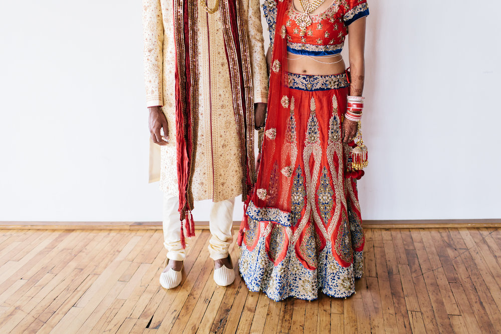 Nicodem Creative_Sarguru Wedding_Bridgeport Art Center Chicago-6.jpg