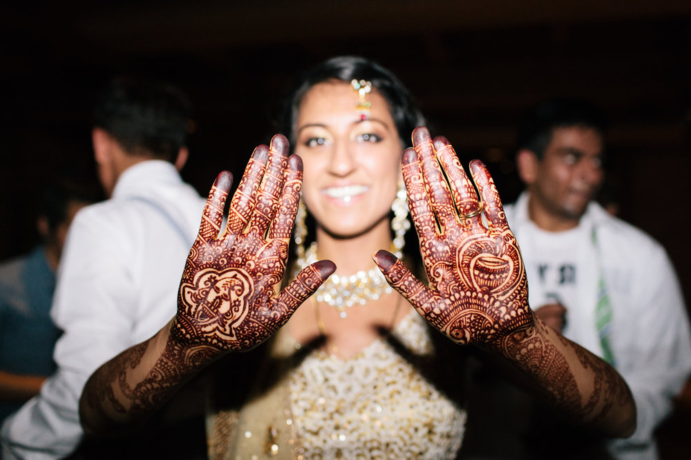 Nicodem Creative_Sarguru Wedding_Bridgeport Art Center Chicago-19.jpg