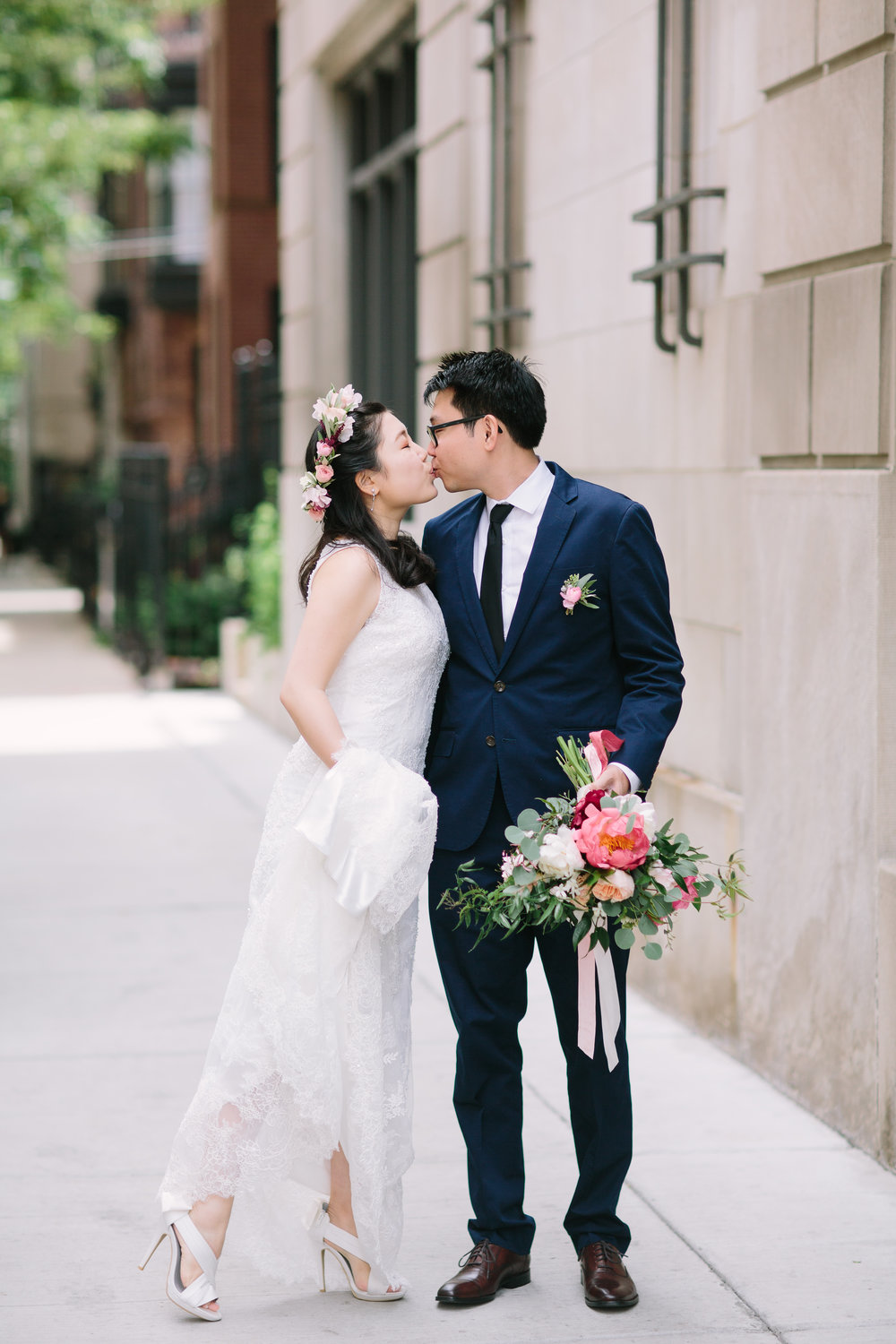 Nicodem Creative-Wang Wedding-Public Hotel Chicago-13.jpg