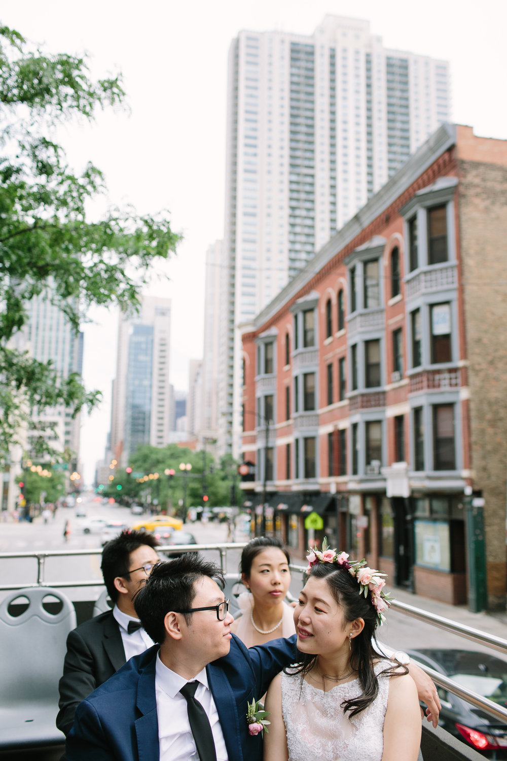 Nicodem Creative-Wang Wedding-Public Hotel Chicago-29.jpg