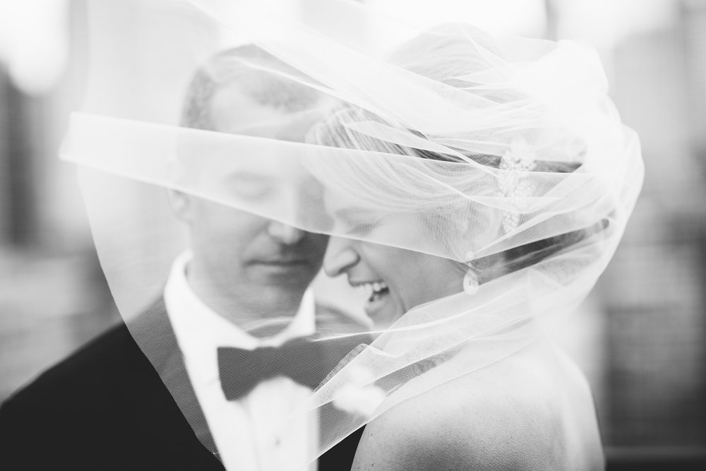 Nicodem Creative_Wilson Wedding_Germania Place Chicago Blog-10.jpg