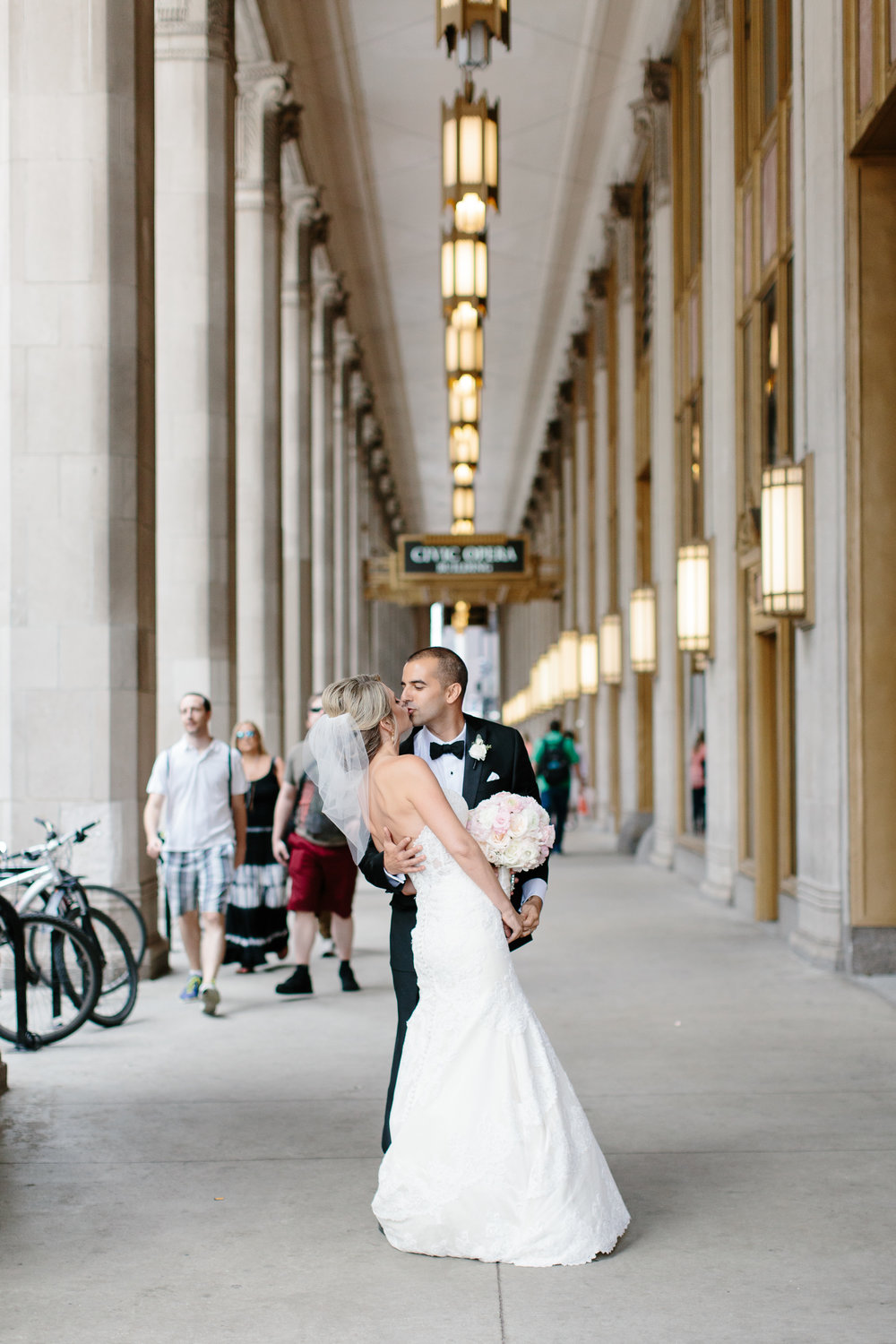 Nicodem Creative_Wilson Wedding_Germania Place Chicago Blog-18.jpg