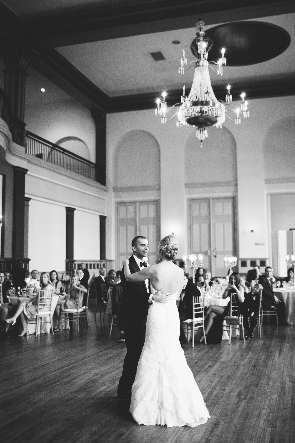 Nicodem Creative_Wilson Wedding_Germania Place Chicago Blog-21.jpg